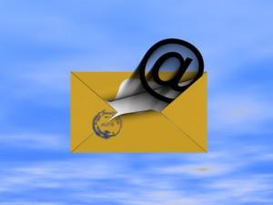 email-design-01