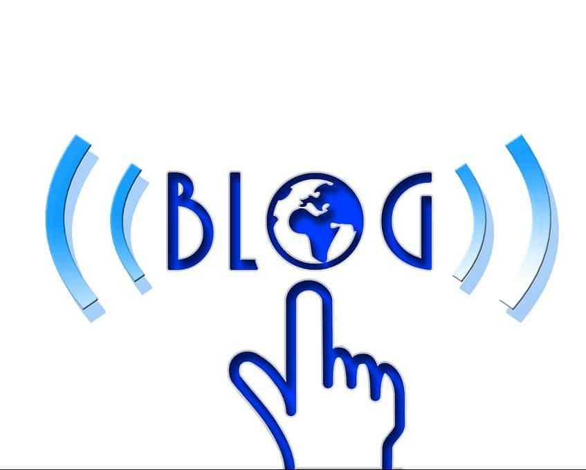 blog-img