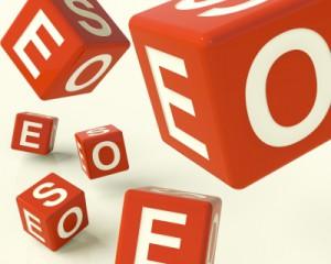 content, seo blocks, generating backlinks