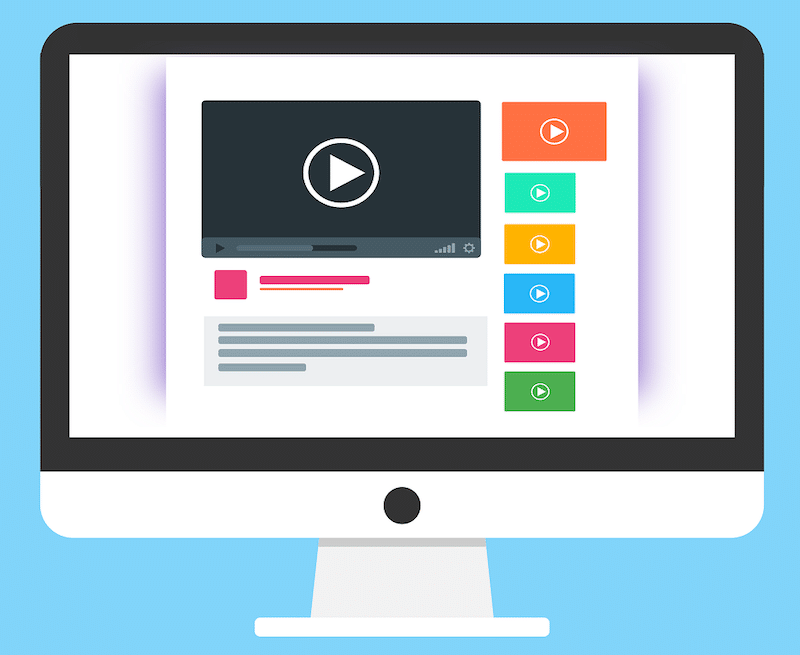 Top 10 Benefits of Video Marketing