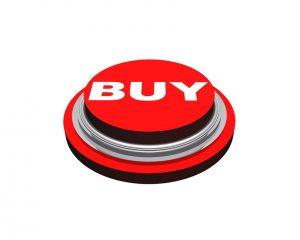 buy-686337_960_720