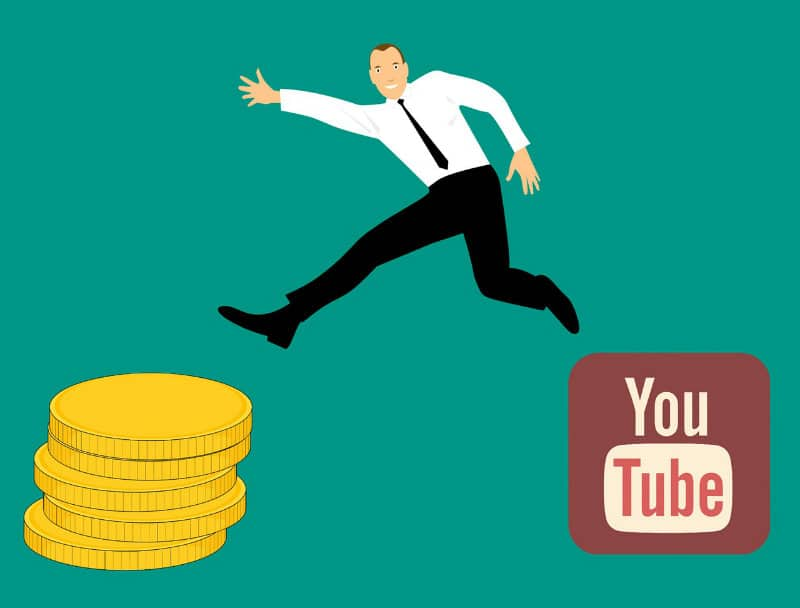 Promoting Your Business with YouTube