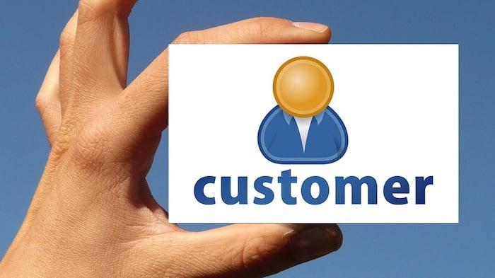 customer guide