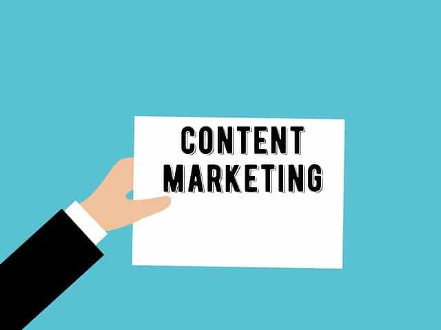 sustained lead digital marketing