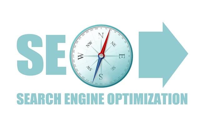 small business search engine optimization