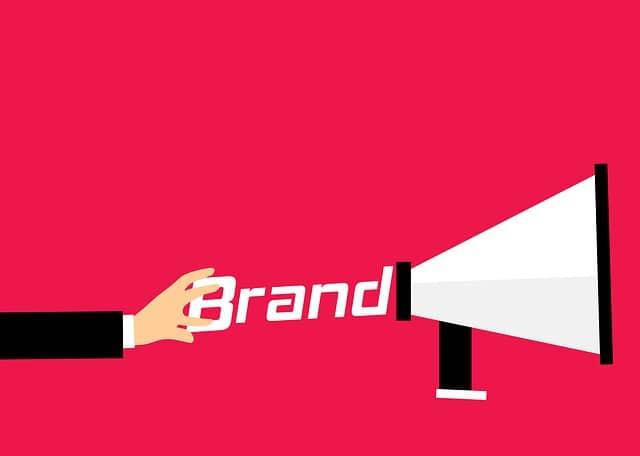 brand awareness campaign