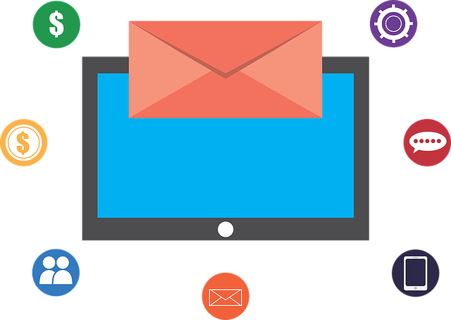 email marketing small businesses