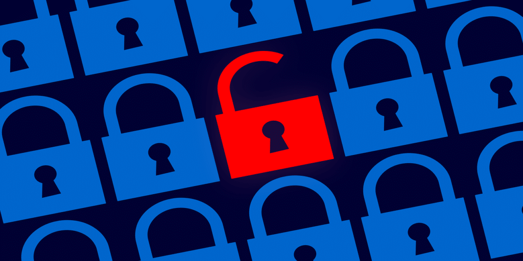 What Happens If Your Business has an Unsecure Website?