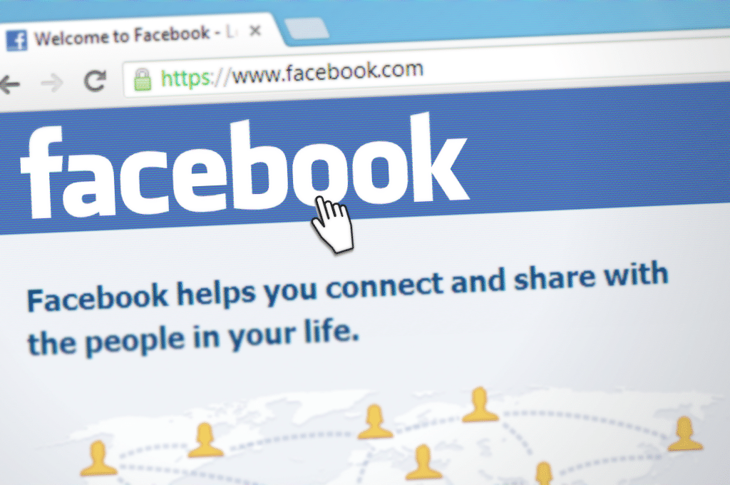 How to Delete Facebook Reviews