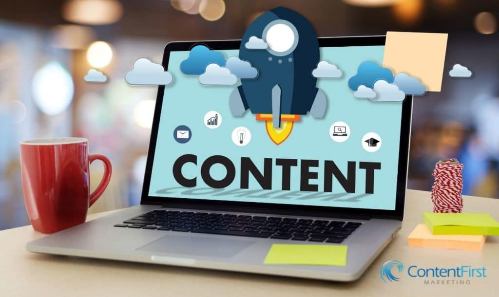 Why You Need a Content Planner and How to Create One