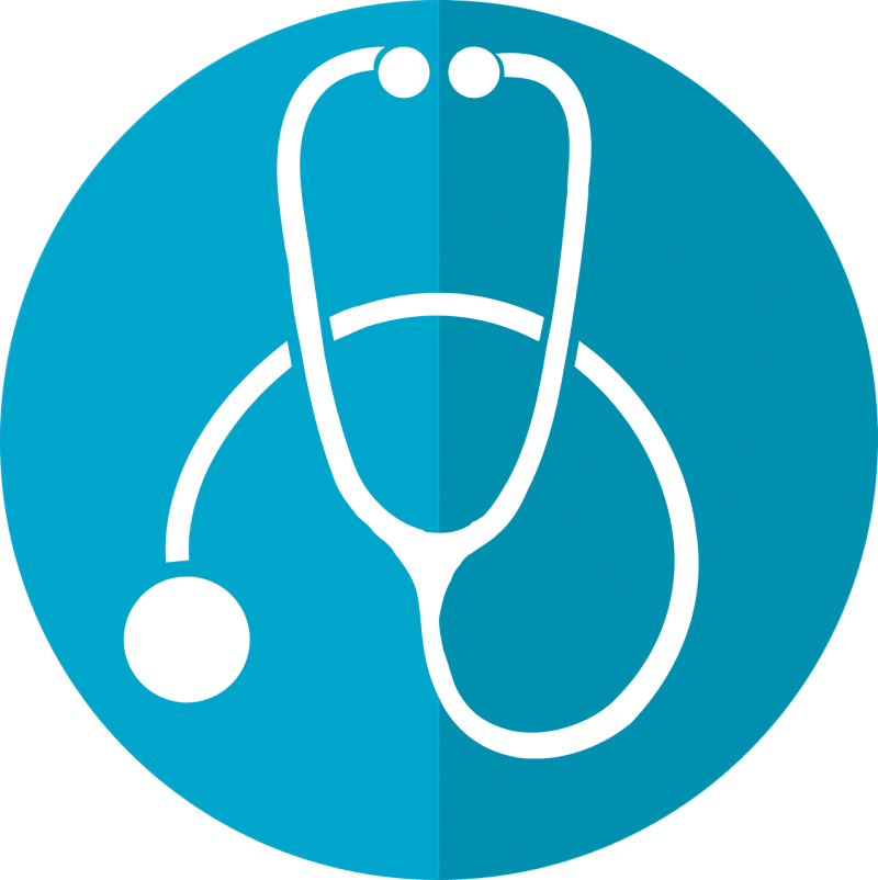 tips for healthcare website design